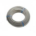 白鐵浪管 4分管 1丸20米(台製)